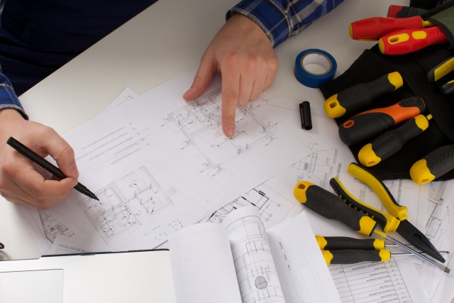 2種電気工事士資格を取得して得すること。資格を評価する会社かそうでないかでかなり違う