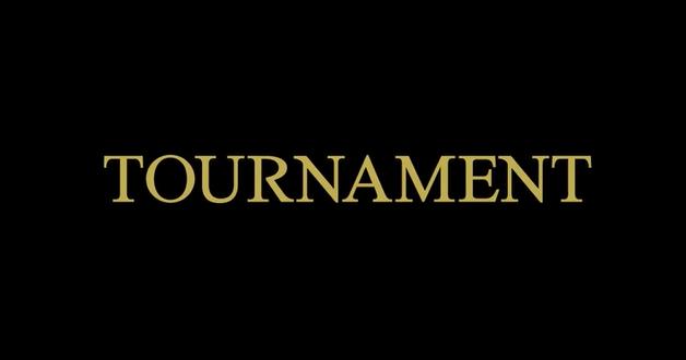 ダイワ トーナメントキャスターAGSとトーナメントサーフ45 2019モデルチェンジ