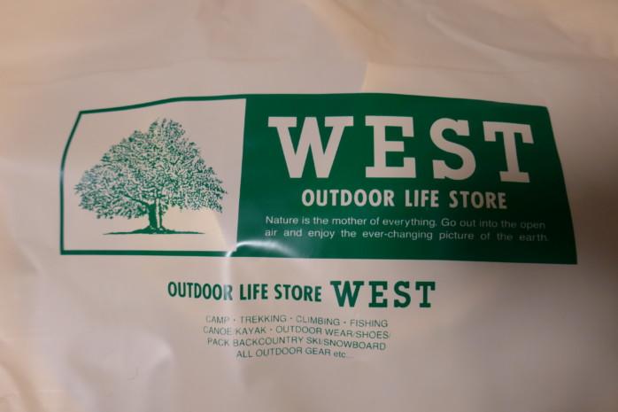 新潟のアウトドアショップ ウエスト三条店でワゴンセール品をGetしてきた アウトドアリサーチ・シアトルソンブレロとソルティスバイザー