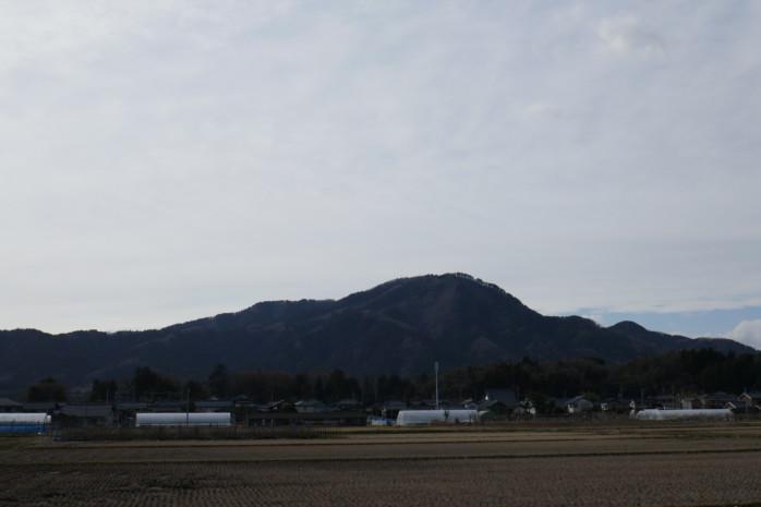 山開き前のフライング登山 角田山 稲島(とうじま)コースを登ってきた